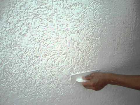 textura em parede (1)