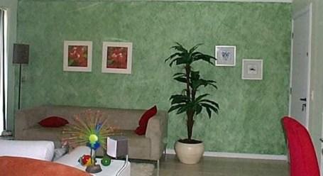 textura em parede (3)