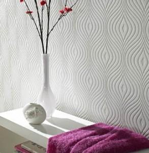 textura em parede (5)