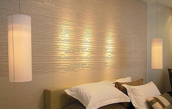 textura em parede (8)