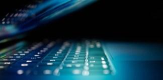 internet-security-password-hiperativo