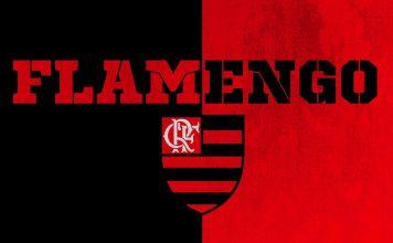 Clube-de-Regatas-do-Flamengo-e-a-sua-nova-camisa-1-2.jpg