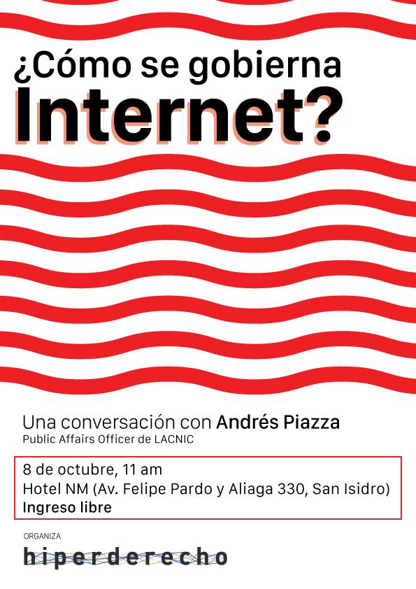 como_se_gobierna_internet_hiperderecho
