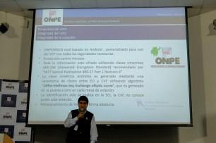 ONPE-VEP-1