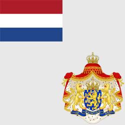 Нидерланды — страна. Описание Нидерландов с картинками