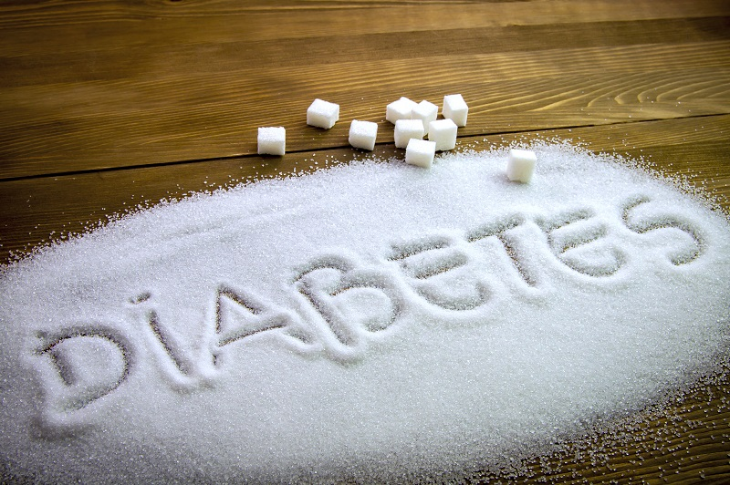 dr drauzio varella diabetes causas gestacionales