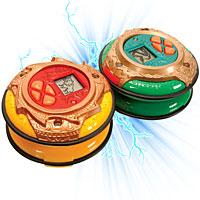 Kodai yo-yo