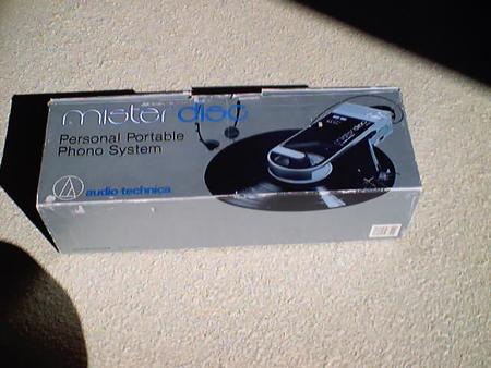 mister_disc-1.jpg