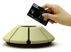 Sistemas de pagos con tarjeta Dutch