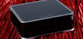 HTC empieza a actualizar sus terminales Desire a Gingerbread