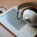 Amazon siente la presión: venderá Kindle en tiendas de EE.UU.