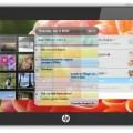 HP ahora sí estaría considerando vender WebOS