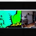 Drivers Open Source para Kinect ya se pueden descargar