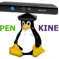 $2000 para quien desarrolle drivers open source para Kinect