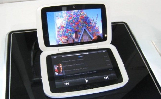 Cómo configurar tu nuevo iPad