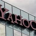 Yahoo despedirá al 4% de sus empleados