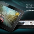 CES 2011 | OMAP4430, de Texas Instruments, será el corazón de BlackBerry PlayBook