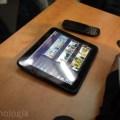 Oficial: HP TouchPad disponible el 1 de julio