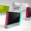 La próxima Wii no tendrá tecnología 3D