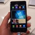 NVIDIA confirma que Galaxy S II con Tegra 2 es real