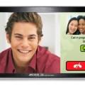 Archos desvelará su nueva tablet en Septiembre