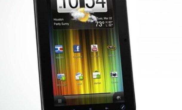 Movistar comercializará mañana el iPhone 4 Blanco