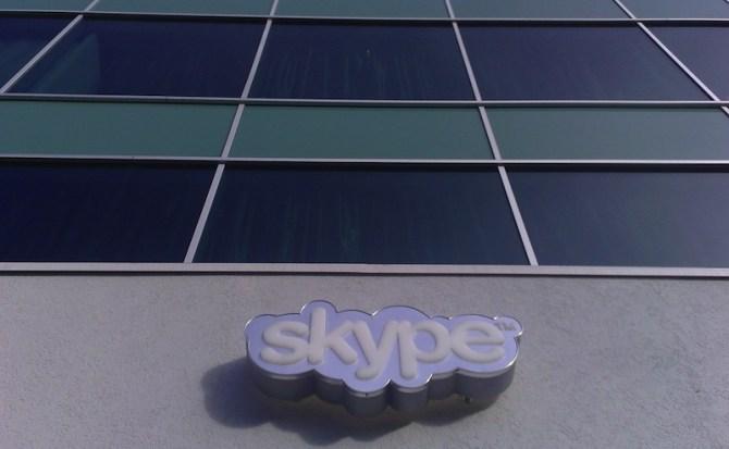 Microsoft compra Skype por US$8.500 millones