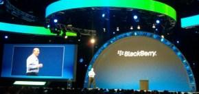 Microsoft se une con RIM para que los dispositivos BlackBerry usen Bing