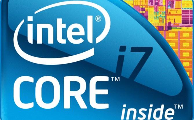 Intel lanza el Core i7 980 el 26 de Junio con 6 núcleos Gulftown ¿y Sandy Bridge?