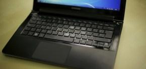 Samsung lanza una nueva Serie 9 más asequible para pelear contra la MacBook Air