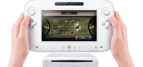 """Aplicaciones como Netflix se podrían ver en el """"Pad"""" de Wii U"""