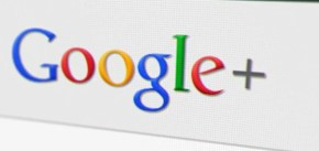 Gizmóvil Labs: Aplicación de Google+ para Android