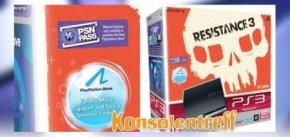 PSN Pass: ¿otro intento de matar la segunda mano?