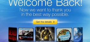 Goodbye, Welcome Back: balance de una intrusión