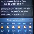 Un falso Siri aparece por el Android Market