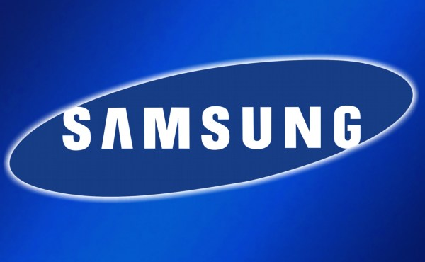 Samsung lanza una incubadora de aplicaciones móviles en España