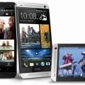 HTC One es oficial, estas son sus características