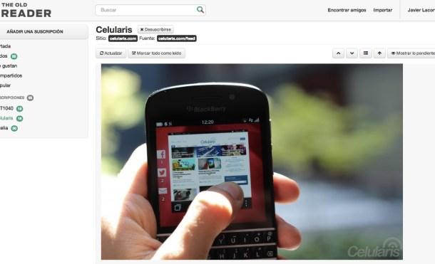 iPhone 5s y iPhone 5c podrían estar disponibles en España a partir del 25 de Octubre