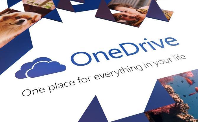 OneDrive: SkyDrive cambia de nombre y ofrece espacio de almacenamiento extra