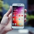 En 25 días se han vendido 10 millones de Galaxy S5: ¿mejor o peor que otros Galaxy S?