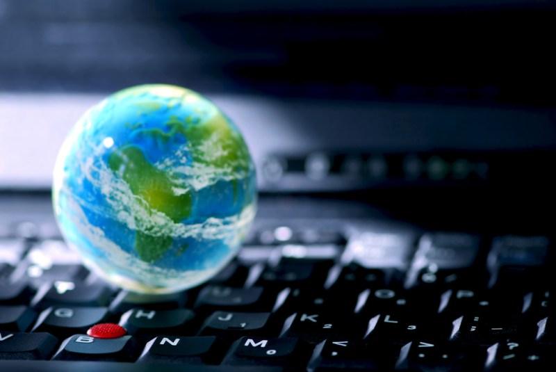 Qué es la neutralidad de la red y por qué está en peligro