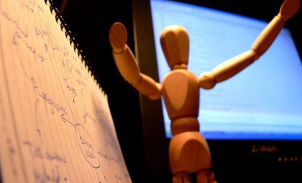 5 geniales herramientas web para crear presentaciones profesionales