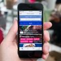 Yelp vs Foursquare: ¿quién es el nuevo rey de las recomendaciones en iPhone?