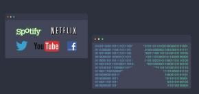 FrootVPN: un servicio de protección gratuito para navegar la web de forma anónima