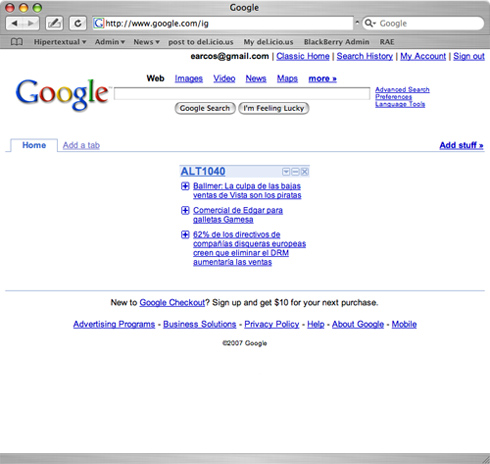 Add-To-Google-2