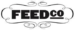 Feed.Co