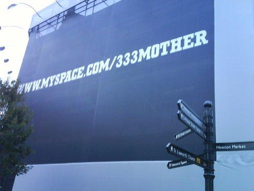 Myspace333Mother