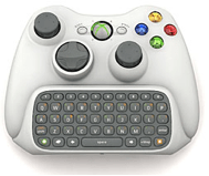 Controllerxbox