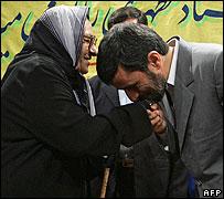 42878861 Ahmadinejadafp203