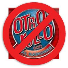 Fuck-Otro-Rollo